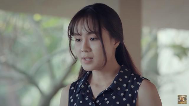 Dàn diễn viên hot nhất màn ảnh Việt biến hóa như thế nào trong bom tấn Cả một đời ân oán? - Ảnh 6.