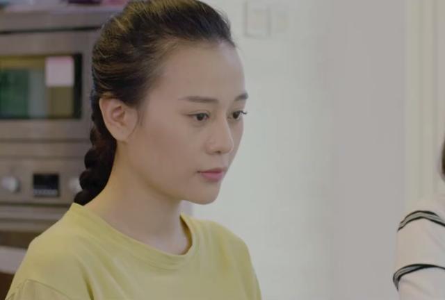 Trong phim quê mùa là vậy, ngoài đời, Phương Oanh Ngược chiều nước mắt lại sang chảnh hết phần người khác - Ảnh 1.