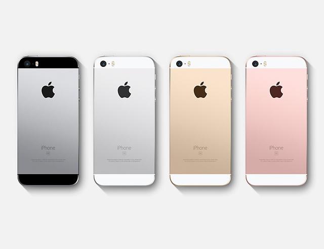 8 smartphone bạn có thể lựa chọn nếu không đủ tiền cho iPhone 8 hay Note 8 - ảnh 7