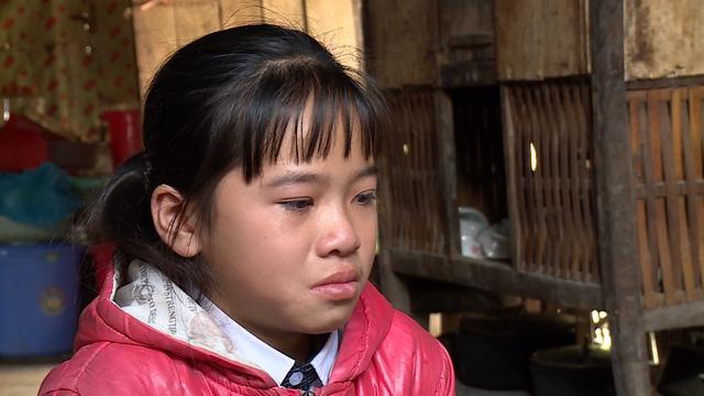Trao tặng 20 suất học bổng cho học sinh nghèo tại Cao Bằng - Ảnh 5.
