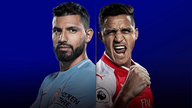 Lịch thi đấu bóng đá châu Âu tối 5/11, rạng sáng 6/11: Tâm điểm Chelsea - MU, Man City - Arsenal - Ảnh 1.