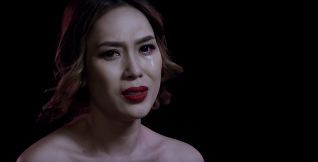 Những ca khúc Việt làm mưa làm gió cộng đồng mạng trong năm 2017 - Ảnh 4.