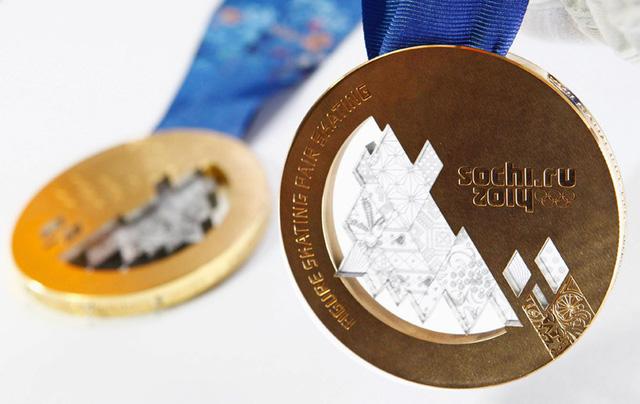 Đoàn thể thao Nga bị cấm dự Olympic mùa đông 2018 - Ảnh 2.