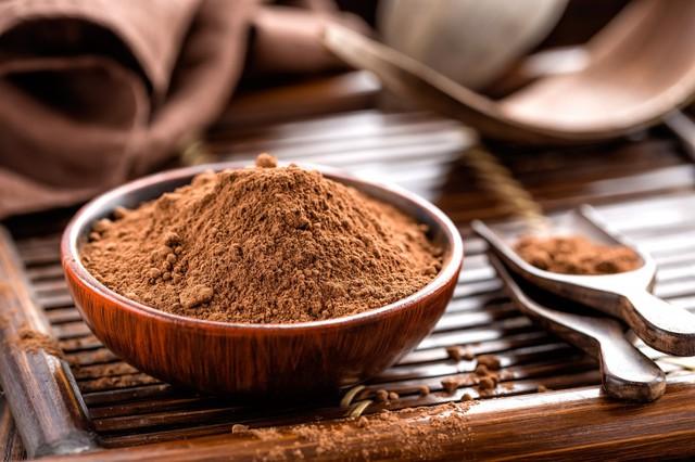 Những thực phẩm cung cấp protein cần thiết với người ăn chay - Ảnh 11.