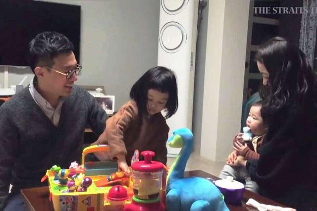 Hàn Quốc đầu tư gần 90 tỷ USD để khuyến khích kết hôn sớm - Ảnh 1.