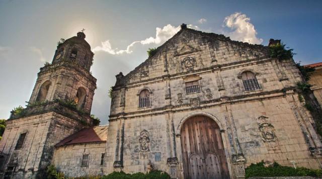 Du lịch Cebu, Philippines: Chẳng lo thiếu chỗ ăn chơi, ngắm cảnh - Ảnh 8.
