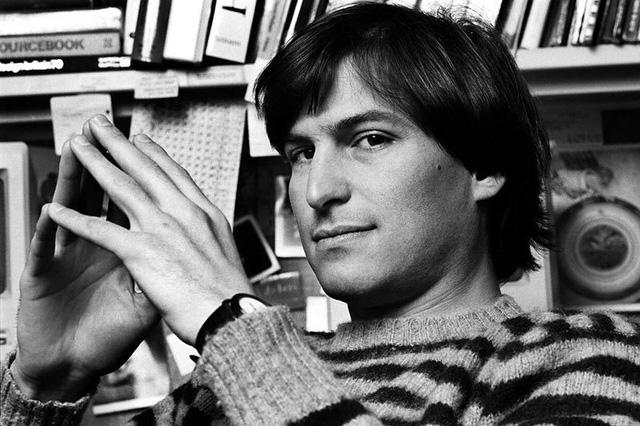 CEO Tim Cook: Tinh thần và triết lý của Steve Jobs sẽ luôn hiện hữu tại Apple - Ảnh 1.