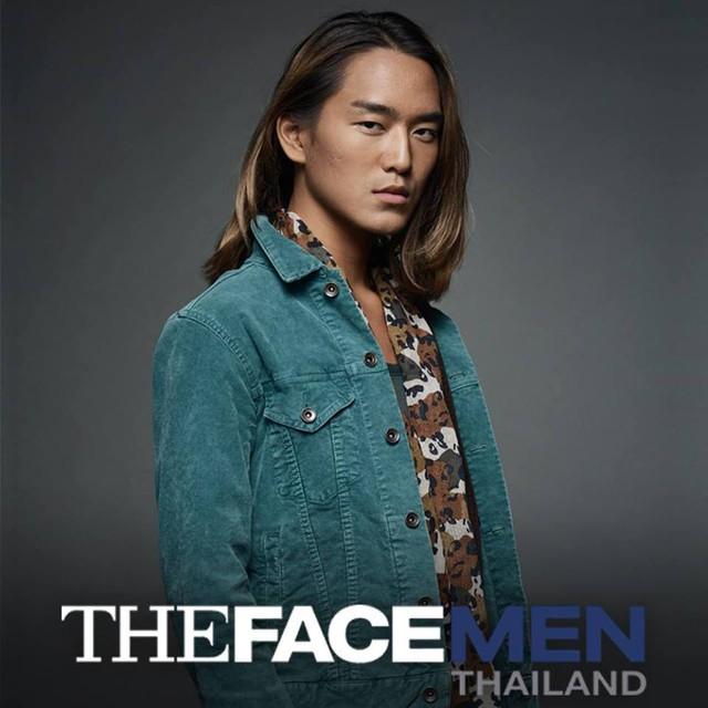 The Face Men: Lukkade bất mãn, Peach ngậm ngùi với chiến thắng đầu tiên - Ảnh 4.