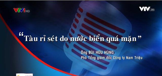 """""""Boeing cũng bó tay trước điều kiện kinh doanh ở Việt Nam"""" - Ảnh 3."""