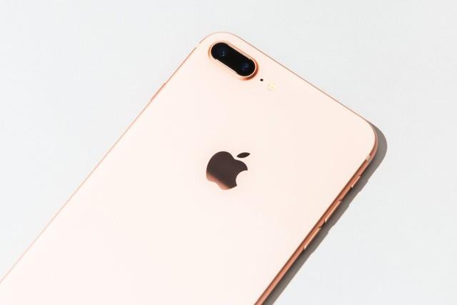 So sánh iPhone 8/8 Plus và iPhone X: Bì phấn với vôi? - Ảnh 14.