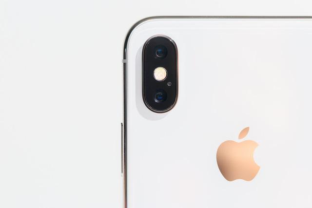 So sánh iPhone 8/8 Plus và iPhone X: Bì phấn với vôi? - Ảnh 13.