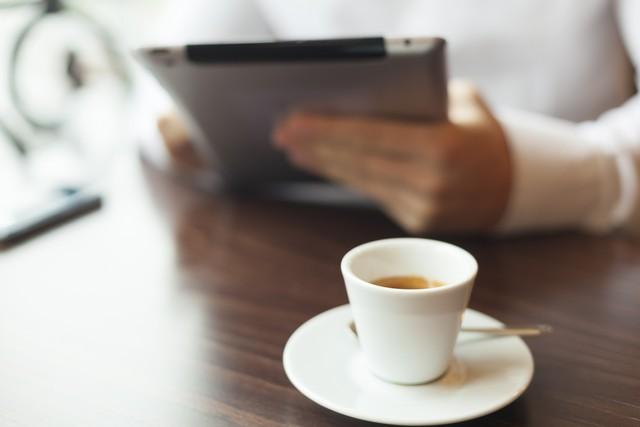 Sự thật thú vị về cà phê có thể bạn chưa biết - Ảnh 4.