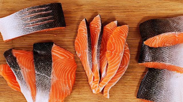 10 loại thức ăn ngon tăng cường năng lượng và tinh thần của bạn - Ảnh 4.