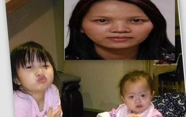 Cảnh sát Australia tìm kiếm thông tin 3 mẹ con gốc Việt mất tích - Ảnh 1.