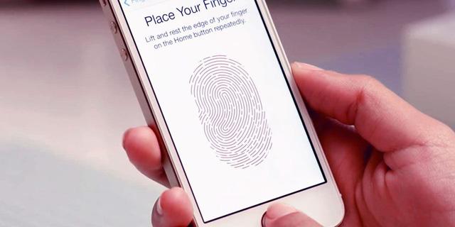 Những câu hỏi lớn cho iPhone thế hệ thứ 10 trước giờ G - Ảnh 5.