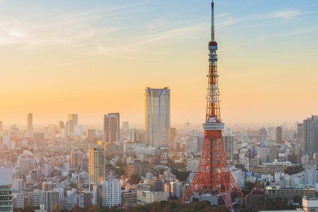 Du khách đến Tokyo không nên bỏ qua những điểm khám phá này - Ảnh 3.
