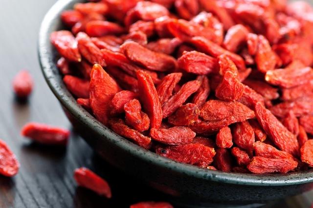 Những siêu thực phẩm nên được bổ sung trong sinh tố - Ảnh 7.