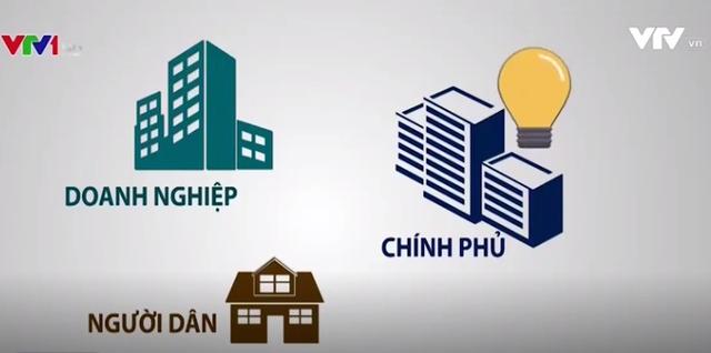 DN công nghệ lạc quan về triển vọng thành phố thông minh tại Việt Nam - Ảnh 1.