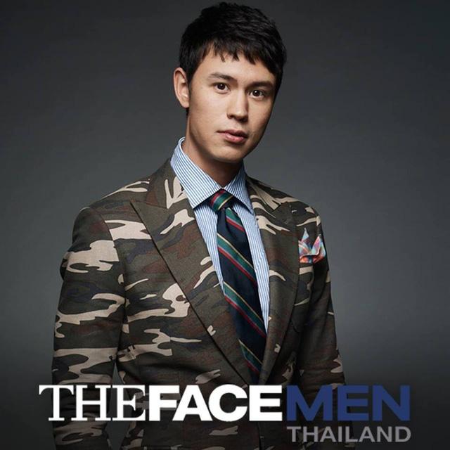 The Face Men: Lukkade bất mãn, Peach ngậm ngùi với chiến thắng đầu tiên - Ảnh 5.