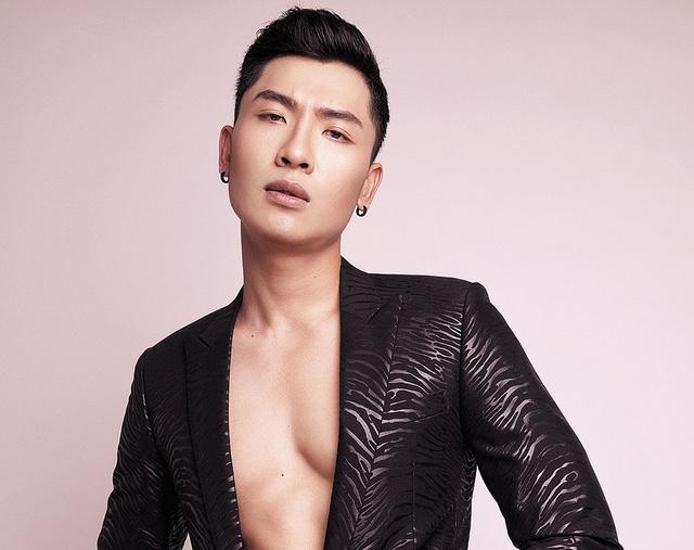 Ngắm nam chính điển trai, đa tài trong MV mới của ca sĩ Thu Thủy - Ảnh 7.
