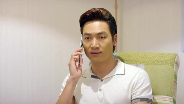Tuổi thanh xuân 2 - Tập 32: Tràn ngập khoảnh khắc ngọt ngào giữa Junsu (Kang Tae Oh) và Linh (Nhã Phương), Phong (Mạnh Trường) vẫn ôm trái tim bên lề - Ảnh 6.