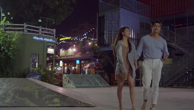 Tuổi thanh xuân 2 - Tập 32: Tràn ngập khoảnh khắc ngọt ngào giữa Junsu (Kang Tae Oh) và Linh (Nhã Phương), Phong (Mạnh Trường) vẫn ôm trái tim bên lề - Ảnh 14.