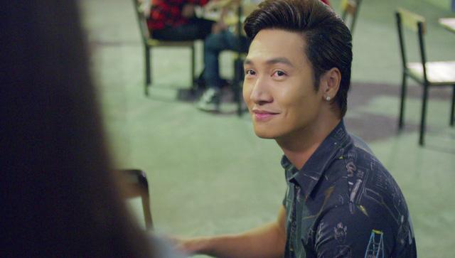 Tuổi thanh xuân 2 - Tập 32: Tràn ngập khoảnh khắc ngọt ngào giữa Junsu (Kang Tae Oh) và Linh (Nhã Phương), Phong (Mạnh Trường) vẫn ôm trái tim bên lề - Ảnh 10.