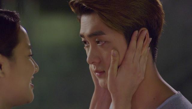 Tuổi thanh xuân 2 - Tập 32: Tràn ngập khoảnh khắc ngọt ngào giữa Junsu (Kang Tae Oh) và Linh (Nhã Phương), Phong (Mạnh Trường) vẫn ôm trái tim bên lề - Ảnh 13.