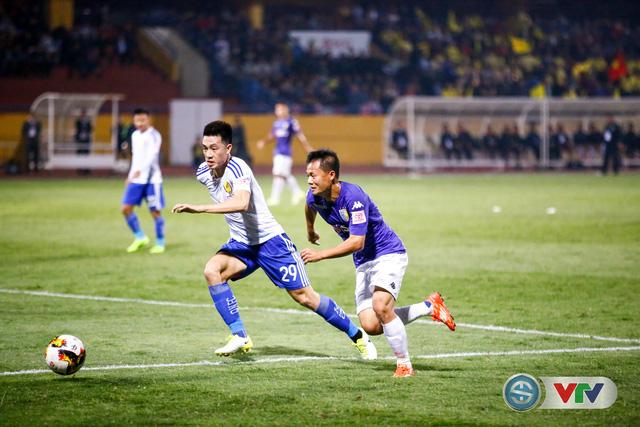 ẢNH: CLB Hà Nội tiến gần tới chức vô địch V.League 2017 - Ảnh 11.