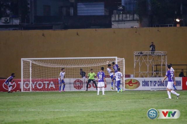 ẢNH: CLB Hà Nội tiến gần tới chức vô địch V.League 2017 - Ảnh 13.