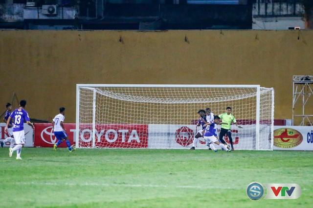 ẢNH: CLB Hà Nội tiến gần tới chức vô địch V.League 2017 - Ảnh 14.