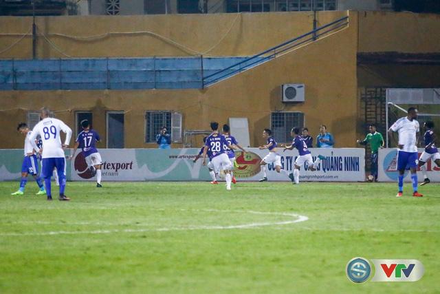 ẢNH: CLB Hà Nội tiến gần tới chức vô địch V.League 2017 - Ảnh 15.