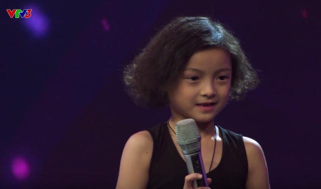 Biệt tài tí hon: Trịnh Thăng Bình tăng động vì tài năng Breakdance 7 tuổi - Ảnh 1.