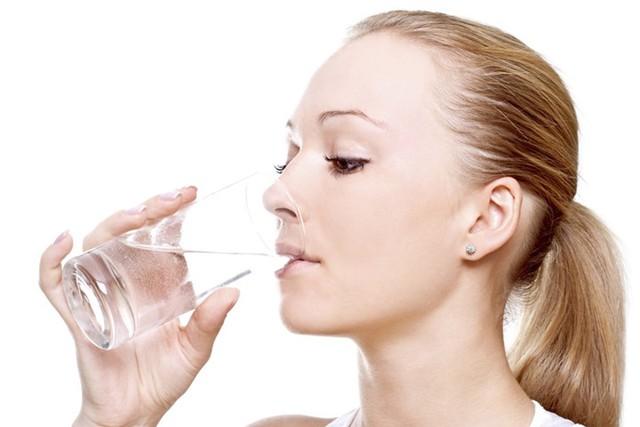 Biện pháp điều trị hiệu quả bệnh rối loạn nội tiết tố nữ  - Ảnh 1.