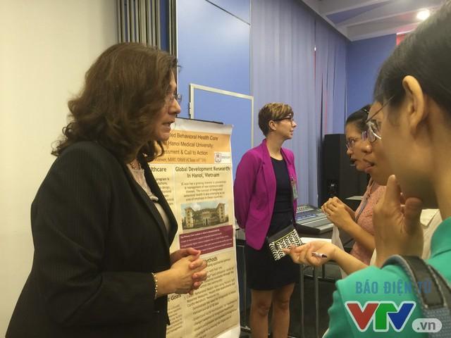 Hoa Kỳ hỗ trợ nhiều dự án về sức khỏe và môi trường tại Việt Nam - Ảnh 7.