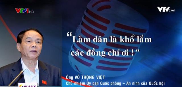 """""""Boeing cũng bó tay trước điều kiện kinh doanh ở Việt Nam"""" - Ảnh 2."""
