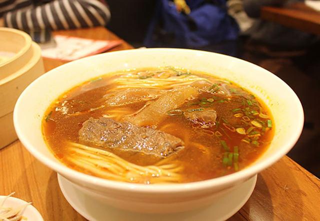Những món ăn không thể bỏ qua ở chợ đêm Đài Loan (Trung Quốc) - Ảnh 9.