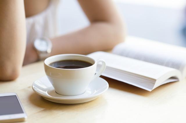 Sự thật thú vị về cà phê có thể bạn chưa biết - Ảnh 9.