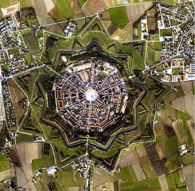UNESCO bình chọn 33 di sản thế giới mới - Ảnh 1.