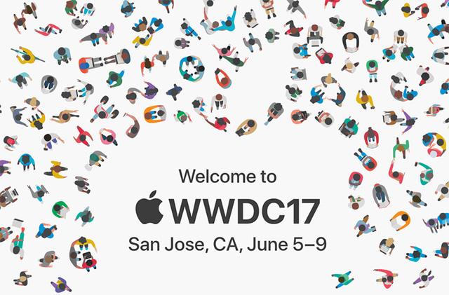 WWDC 2017: Xem trực tuyến sự kiện của Apple tại đâu? - Ảnh 2.