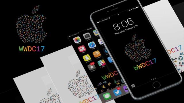 WWDC 2017: Xem trực tuyến sự kiện của Apple tại đâu? - Ảnh 1.