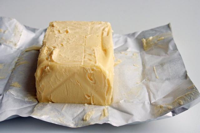 Một số cách bảo quản nguyên liệu, thực phẩm có thể bạn chưa biết - Ảnh 1.