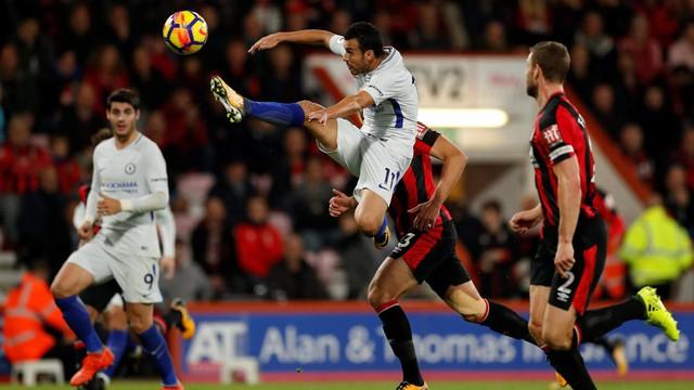 Trước vòng 25 Ngoại hạng Anh: Salah và Kane hướng tới kỷ lục - Ảnh 4.