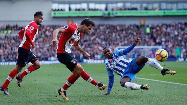 Trước vòng 25 Ngoại hạng Anh: Salah và Kane hướng tới kỷ lục - Ảnh 7.