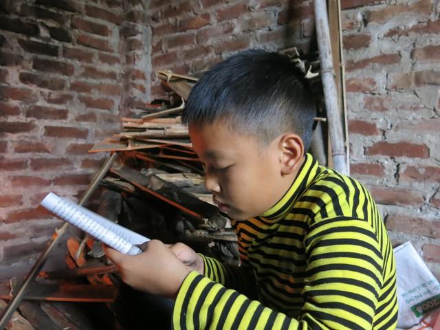 Bé trai được phát hiện tim bẩm sinh kịp thời trong đợt khám sàng lọc ở Hưng Yên - Ảnh 3.