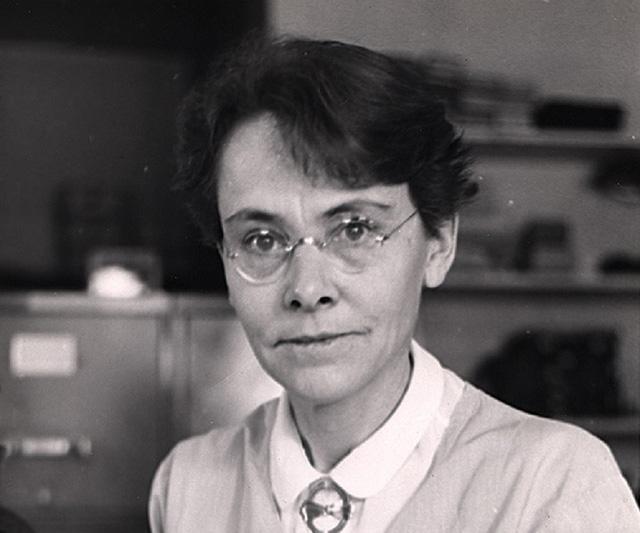 Những giải thưởng Nobel từng thay đổi nền Y học thế giới - Ảnh 6.