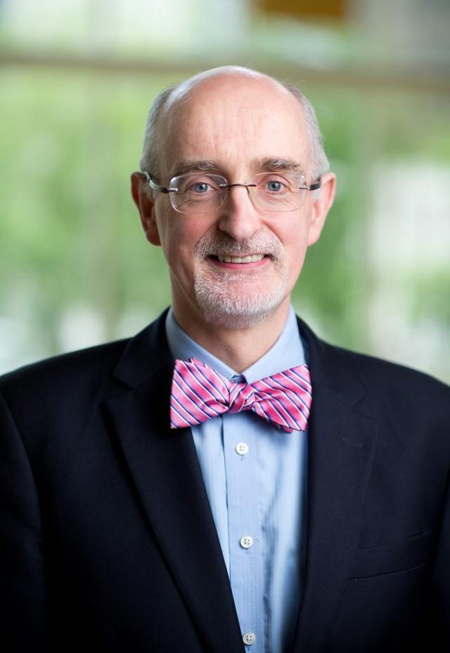 Những giải thưởng Nobel từng thay đổi nền Y học thế giới - Ảnh 7.