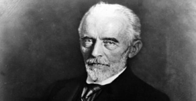 Những giải thưởng Nobel từng thay đổi nền Y học thế giới - Ảnh 3.