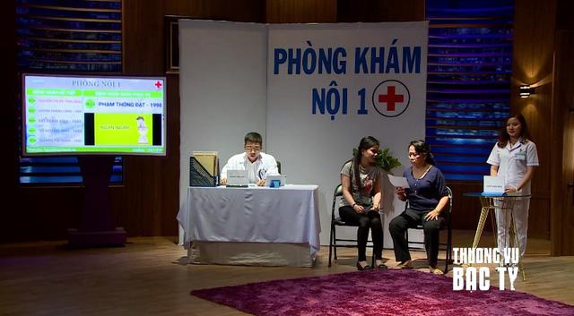 Shark Tank Việt Nam tập cuối bùng nổ bất ngờ? - Ảnh 2.