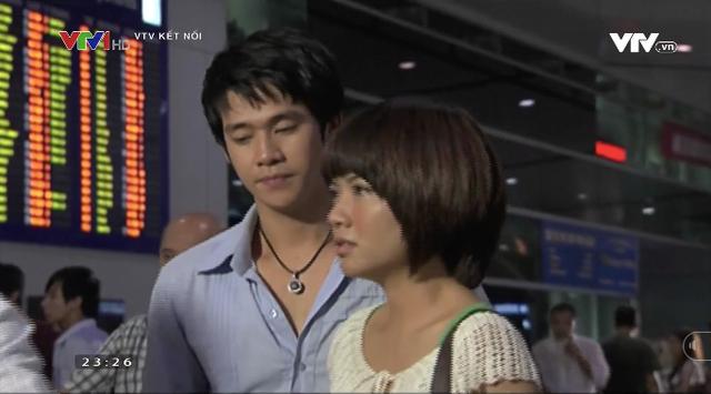 Đón xem những bộ phim Việt mới trên VTV tháng 10 - Ảnh 3.